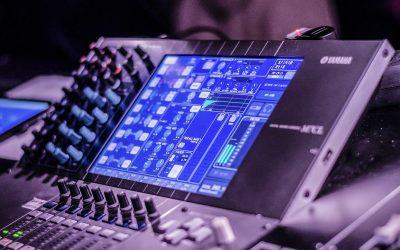 ما هو الماسترينغ الصوتي و ما أهم أدواته ؟