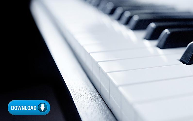 مكاتب بيانو مجانية للكونتاكت