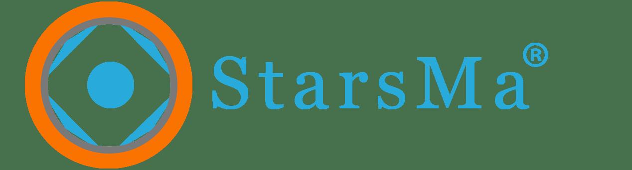 ستارزما لتقنيات الصوت و الموسيقا المعاصرة