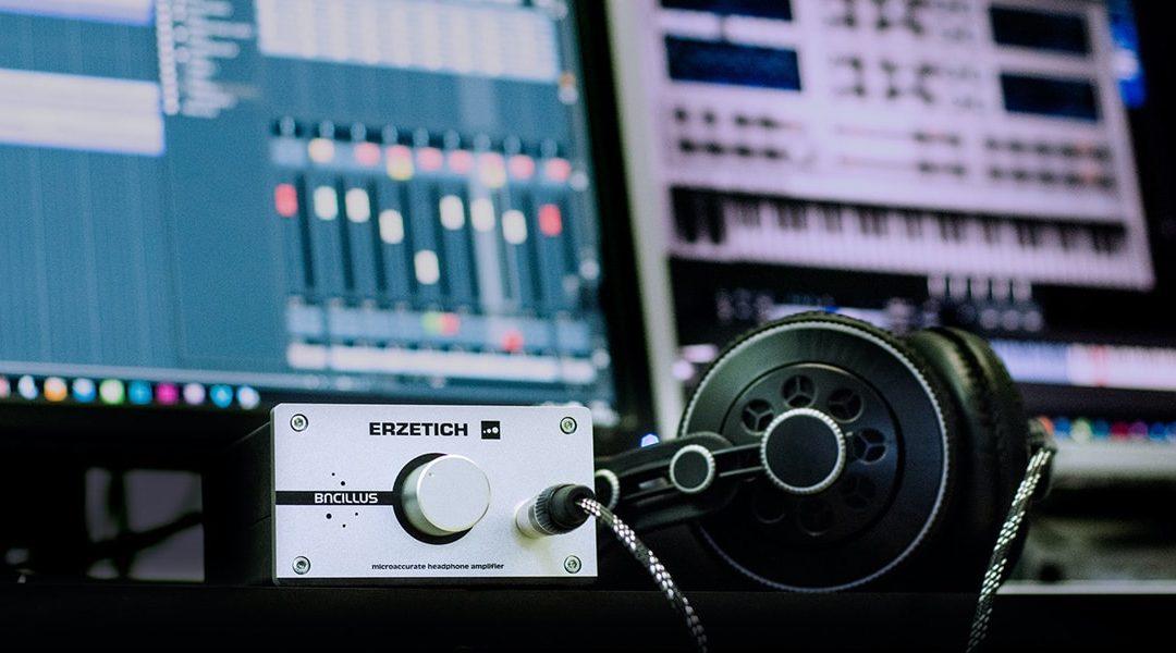 نصائح هامة في مجال التوزيع الموسيقي – هل تطبقها في عملك؟
